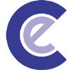 Capital Economics logo.