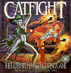 Catfight video game.jpg