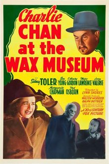 Charlie Chan at the Wax Museum FilmPoster.jpeg