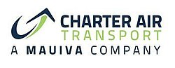Charter Air Transport Logo.jpeg