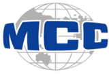 China Metallurgical Group Corporation logo.png