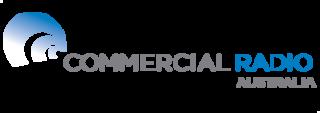 Commercial Radio Australia Industry organization for commercial radio broadcasting in Australia