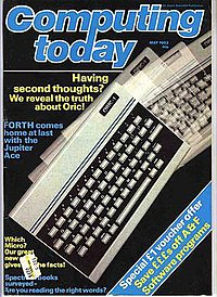 Computing Today May83 p1.jpg