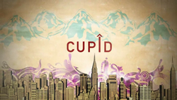 Cupid title card.png