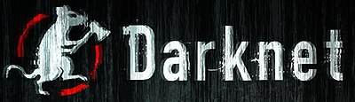Picture of a TV show: Dark Net
