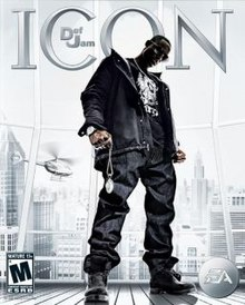 Def Jam Icon Game Cover.jpeg
