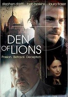 Все фильмы снятые с laura lion