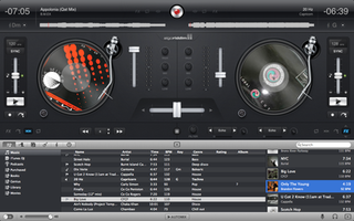 List of music software - WikiMili, The Free Encyclopedia