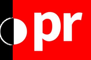.pr - Image: Dotpr