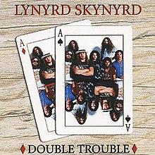 Lynyrd skynyrd singles