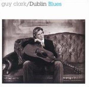 Dublin Blues - Image: Dublinblues