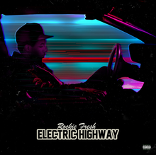 Electric Highway.png