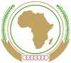 Emblem of the African Union.svg