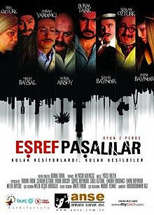 EsrefpasalilarFilmPoster.jpg