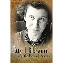Etty Hillesum and the Flow of Presence.jpg