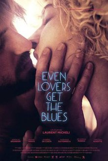 film even lovers get the blues