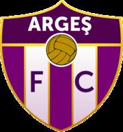 FC Arges Dacia - Dinamo 2-3 - YouTube  |Fc Arges