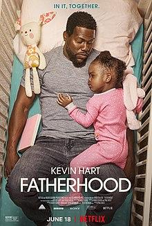 Fatherhood poster.jpg