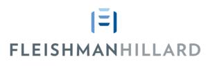 FleishmanHillard - FleishmanHillard