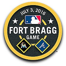 Fort Bragg Game logo.jpg