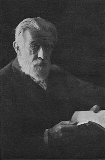 Friedrich von Hügel