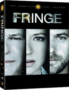 Fringe S1 BLU early.jpg