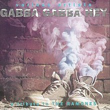 Gabba Gabba Hey-A Tribute to the Ramones cover.jpg