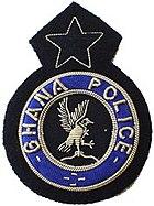 Ghana Police Service (GPS) patch.jpg