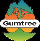 Gumtree tas au