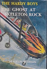 Hardy boys cover 37.jpg