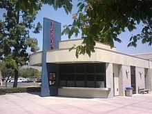Haugh Performing Arts Center (box office).jpg