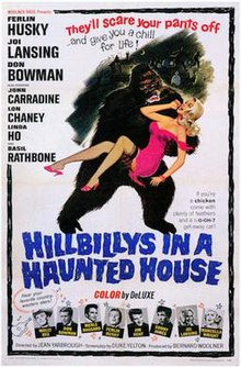 Hillbillys in a Haunted House 1967 poster.jpg