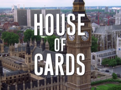 House of Cards (BBC).png