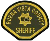 IA - Buena Vista County Sheriff.png