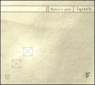 Igizeh - Image: Igizeh