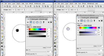 Wikipediahow to draw a diagram with inkscape wikipedia changing object fill colours using hsv sliders ccuart Choice Image