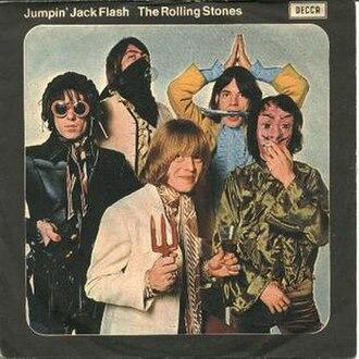 Jumpin' Jack Flash - Image: Jackflash 1