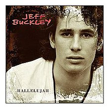 Jeff-Buckley-Hallelujah-400186.jpg