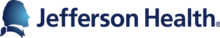 Jefferson Health logo.png