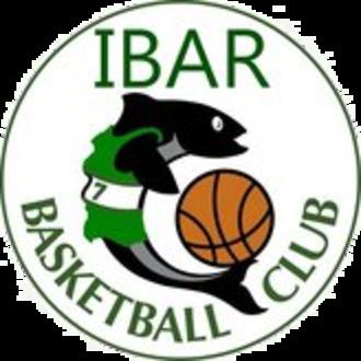 KK Ibar - Image: KK Ibar seal
