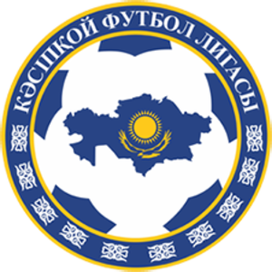Kazakhstan Premier League - Image: Kazakh Premier League