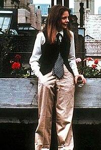 Annie Hall Wikipedia