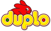 Lego-duplo-logo-2018-nonfree-fair-use-only.png