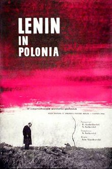 Lenin in Poland.jpg