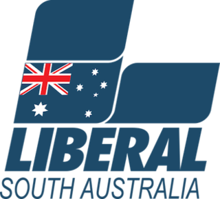 Liberal Party of Australia (South Australian Division) Political party in Australia