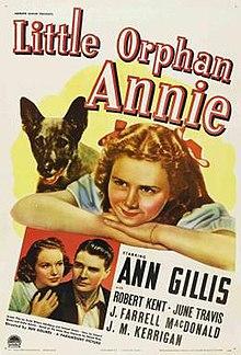 Little Orphan Annie (1938 film) poster.jpg