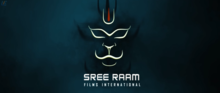 Sree Raam Films International - Wikipedia