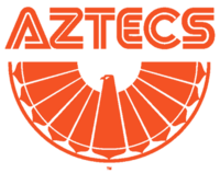 Los Angeles Aztecs.png