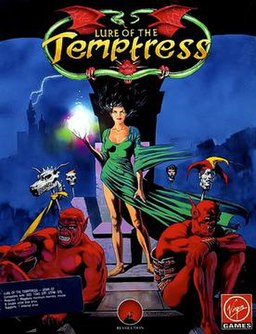 Lure of the Temptress cover.jpg