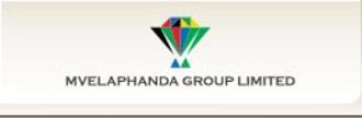 Mvelaphanda Group - Image: MV GROUP LOGO